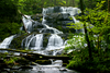 Delaware Water Gap National Recreation Area :