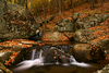 Shenandoah National Park :